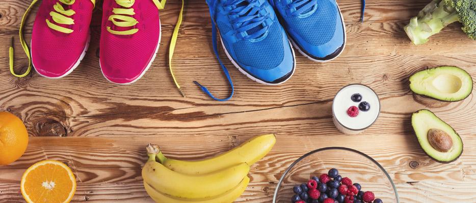 Sport-per-bruciare-calorie
